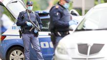 Torino, costretta a prostituirsi per pagare l'affitto: 3 arresti