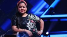 Khatron Ke Khiladi-Made In India: Bharti Singh To Add Tadka & Entertain The Audience