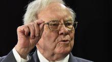 El indicador Buffett enciende las alarmas: ¿se avecina hundimiento bursátil?