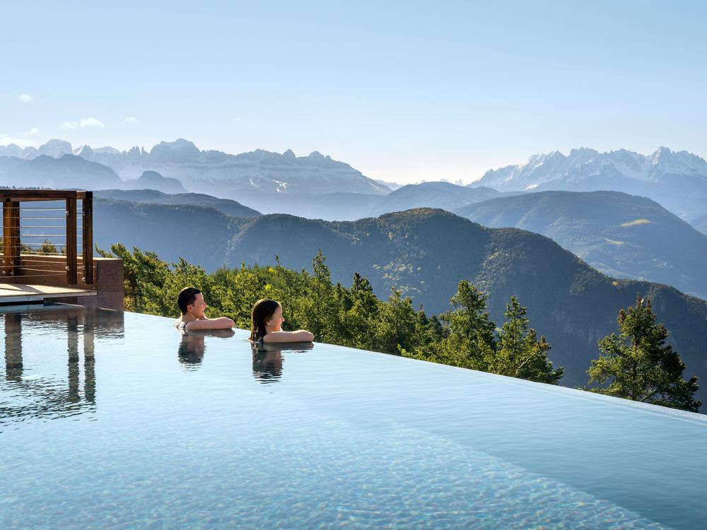Urlaub In Südtirol Coronavirus