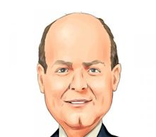 Were Hedge Funds Right About Buying Conn's, Inc. (CONN)?