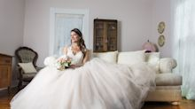 Acht Dinge, die jede Braut wissen sollte!