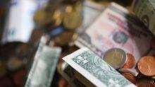 Forex, euro in rialzo su dollaro dopo balzo a sorpresa indice Zew tedesco