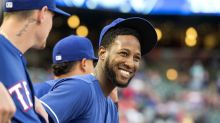 Closing Time: Another chance for Jurickson Profar