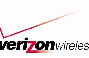 Verizon Wireless to start charging $30 handset upgrade fee