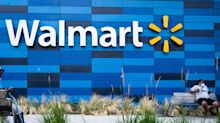 Walmart Employees Will Not Turn Away Customers Who Refuse To Wear A Face Mask