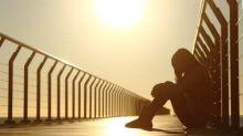 Under-25s bearing brunt of Covid mental-health toll – survey
