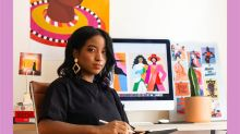 6 Black Women Entrepreneurs Share How to Become Your Own Boss