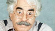 Comédien, écrivain, artiste touche-à-tout, Lionel Rocheman s'est éteint à 92 ans après une carrière pleine d'espièglerie