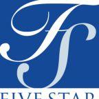 Five Star Senior Living Inc. Announces Second Quarter 2020 Results