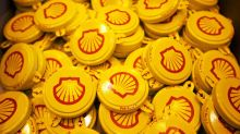 Shell Gives North Sea Shot in Arm With Field Redevelopment