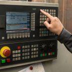 Calculating The Intrinsic Value Of IEC Electronics Corp. (NASDAQ:IEC)