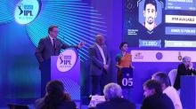 IPL Auction 2018: 5 value for money buys