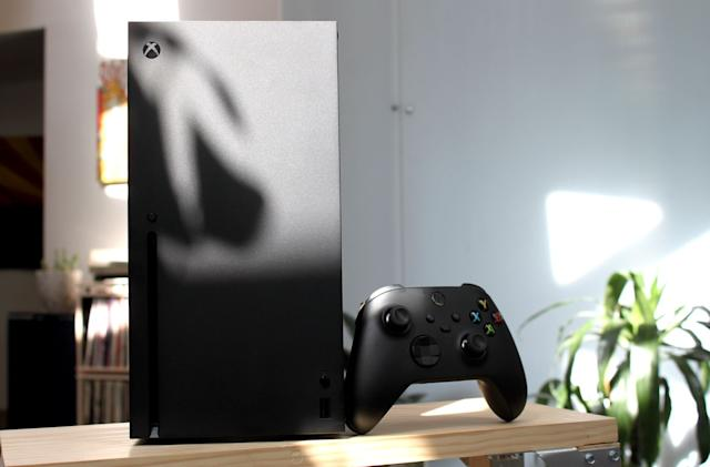 Apple TV will be available on Xbox consoles next week