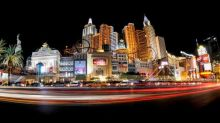 Marriott (MAR) Strategic Plans Bode Well: Should You Hold?