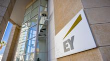 EY Releases Enterprise Procurement Solution on Ethereum Blockchain