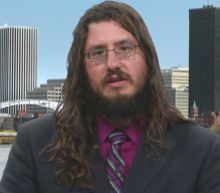 30-Year-Old Evicted From His Home By Parents Gets Offered Job