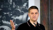 Union Berlin: Ruhnert: Corona machte Top-Transfers für Union möglich