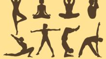 For a healthy body and mind, you must practice Yoga