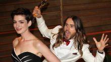 Die besten Photobombs bei den Oscars