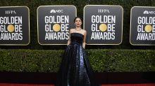 Los mejores looks de Ana de Armas, la actriz de moda en Hollywood