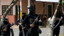 Sechs Zivilisten und vier Polizisten bei Zusammenstößen in Nicaragua getötet