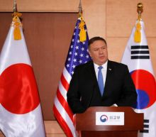U.S., North Korea to resume search for remains from Korean War
