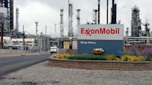 Exxon's Climate Denial Set To Face First Public Scrutiny As Legal Woes Mount