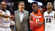 16 things to know heading into Sweet 16
