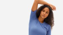 Everlane's bodysuits are the perfect wear-with-everything piece for summer and beyond