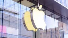 Apple Likely To Give Cautious Guidance With June-Quarter Report