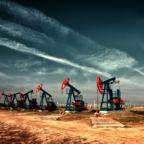Crude Oil Price Forecast – Crude Oil Markets Continue to Fight