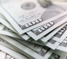 Got $1,000? 4 Surefire Winning Industries With Biden in the White House