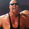 WWE rocked by tragic death of another legend