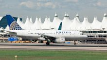 United Airlines adds two routes from Denver to eastern cities