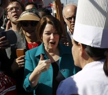 The Culinary Union of Nevada takes a pass on endorsing – here's why that may be a winning political strategy