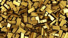 Gold Price Prediction – Prices Rise Despite a Gain in the Dollar