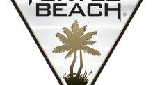 Turtle Beach Announces 1-For-4 Reverse Stock Split