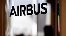Pressure mounts on Airbus A330 in widebody order battle