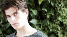 Saskatoon teen scores contract with Italian modelling agency: 'He deserves to be there'