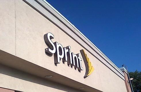Sprint's updated contract lays out your choices when WiMAX ends