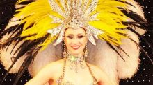 Where Las Vegas Showgirls Eat (Also, Limo Drivers, Pit Bosses, and Bookies)