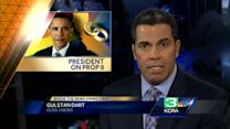 Obama urges court to overturn Calif. gay marriage ban