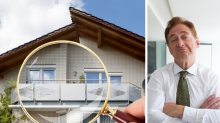 Alarm bells: 6 warning signs you're being ripped off on your investment property