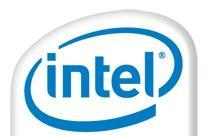 Intel's Centrino Duo and Centrino Pro Santa Rosa chipsets go live