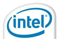 Intel's Centrino Duo and Centrino Pro Santa Rosa chipsets go live