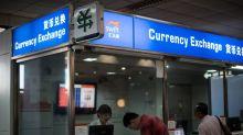 Currencies will bear brunt of coronavirus blow in emerging markets, warn macro investors