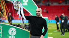 Pep Guardiola to dig into Manchester City squad for cup clash with Bournemouth