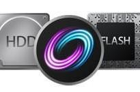 Fusion Drive now available on entry-level 21.5-inch iMacs