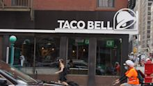 Data: Foot traffic at Domino's, Burger King, Pizza Hut tumble by more than half during COVID-19